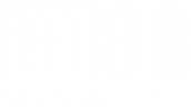 Mansion's logo. logo